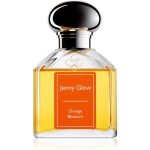 Jenny Glow Orange Blossom parfémovaná voda unisex 30 ml
