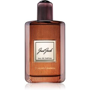 Just Jack Italian Leather parfémovaná voda unisex 100 ml