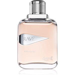 Sapil Rave parfémovaná voda pro ženy 100 ml