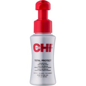 CHI Infra Total Protect ochranné sérum 59 ml