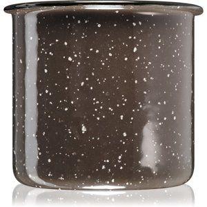Paddywax Alpine Tobacco & Mos vonná svíčka 269 g
