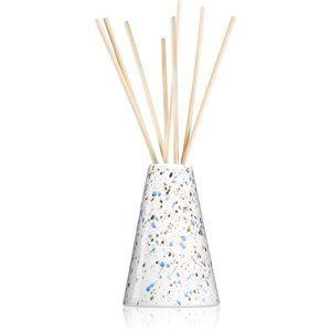 Paddywax Confetti Saltwater + Lilly aroma difuzér s náplní 118 ml