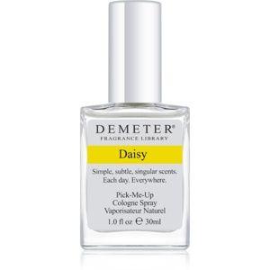 Demeter Daisy kolínská voda pro ženy 30 ml
