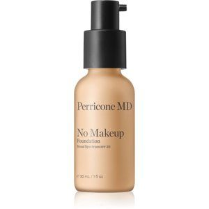 Perricone MD No Makeup Foundation dlouhotrvající make-up SPF 30