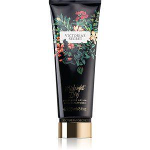 Victoria's Secret Midnight Ivy tělové mléko pro ženy
