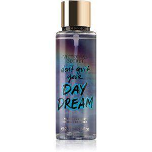 Victoria's Secret Don't Quit Your Day Dream tělový sprej pro ženy 250 ml