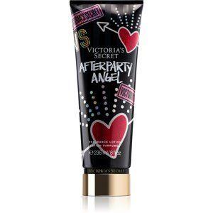 Victoria's Secret Afterparty Angel tělové mléko pro ženy 236 ml