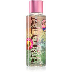 Victoria's Secret Aloha From Paradise parfémovaný tělový sprej pro ženy 250 ml