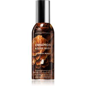 Bath & Body Works Cinnamon & Clove Buds bytový sprej 42,5 g