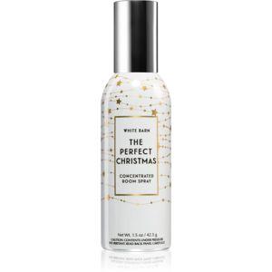 Bath & Body Works The Perfect Christmas bytový sprej 42,5 g
