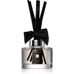 Jo Malone English Pear & Freesia aroma difuzér s náplní 165 ml