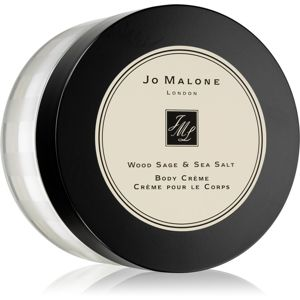 Jo Malone Wood Sage & Sea Salt tělový krém 175 ml