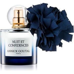 Annick Goutal Oiseaux de Nuit Nuit et Confidences parfémovaná voda pro