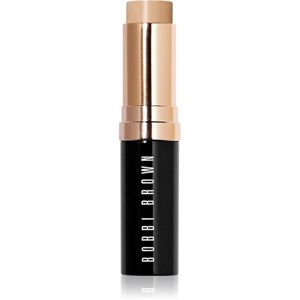Bobbi Brown Skin Foundation Stick víceúčelový make-up v tyčince odstín Porcelain (N-012) 9 g