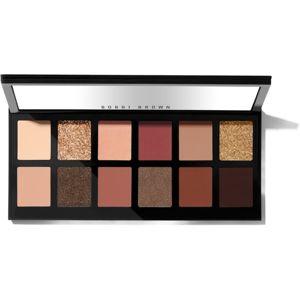 Bobbi Brown High Barre Eye Shadow Palette paleta očních stínů 20,4 g