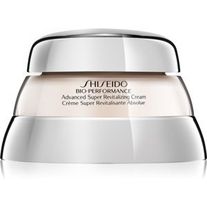 Shiseido Bio-Performance Advanced Super Revitalizing Cream denní revit