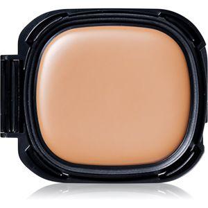 Shiseido Makeup Advanced Hydro-Liquid Compact (Refill) hydratační kompaktní make-up náhradní náplň SPF 10 odstín WB60 Natural Deep Warm Beige 12 g