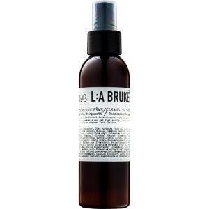 L:A Bruket Face čisticí krém na obličej s heřmánkem a bergamotem 120 ml