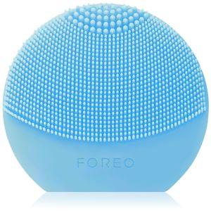 FOREO Luna™ Play Plus čisticí sonický přístroj pro všechny typy pleti Mint
