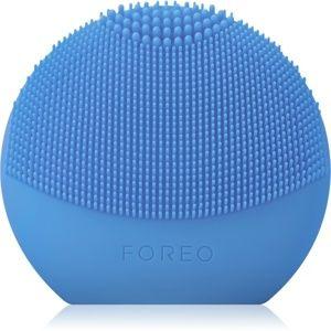 FOREO Luna™ Fofo inteligentní čisticí kartáček pro všechny typy pleti