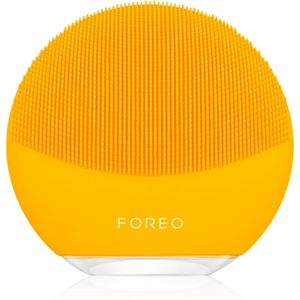 FOREO LUNA™ mini 3 čisticí sonický přístroj Sunflower Yellow