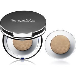 La Prairie Skin Caviar kompaktní make-up SPF 25 odstín N-30 Satin Nude 2 x15 ml