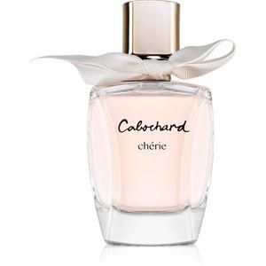 Grès Cabochard Chérie parfémovaná voda pro ženy 100 ml