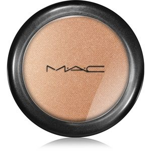 MAC Sheertone Shimmer Blush tvářenka
