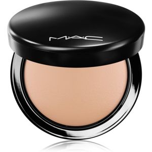 MAC Cosmetics Mineralize Skinfinish Natural pudr odstín Medium dark 10 g