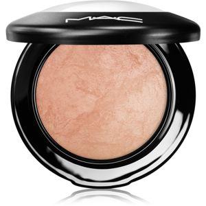 MAC Mineralize Blush tvářenka odstín Warm Soul 3,2 g