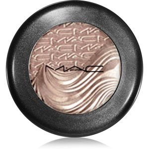 MAC Cosmetics Extra Dimension Eye Shadow oční stíny odstín Natural lirt 1,3 g