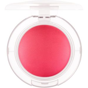 MAC Cosmetics Glow Play Blush tvářenka odstín Heat Index 7,3 g