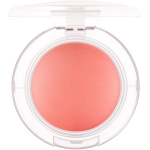 MAC Cosmetics Glow Play Blush tvářenka odstín Cheer Up 7,3 g