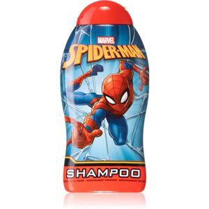 EP Line Spiderman dětský šampon 300 ml