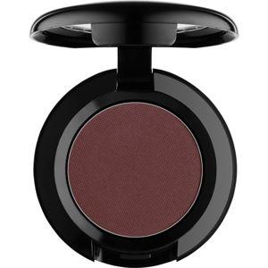 NYX Professional Makeup Beyond Nude oční stíny odstín 32 Bare It All 1,5 g