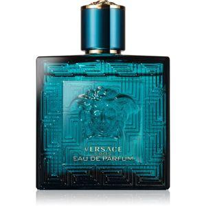 Versace Eros parfémovaná voda pro muže 100 ml