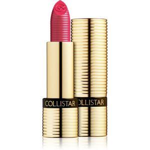 Collistar Rossetto Unico® luxusní rtěnka odstín 9 Melograno 1 ks
