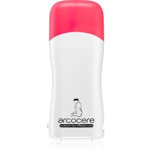 Arcocere Professional Wax 1 LED ohřívač vosku