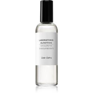 Laboratorio Olfattivo Zen-Zero bytový sprej 100 ml
