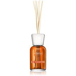 Millefiori Natural Luminous Tuberose aroma difuzér s náplní 500 ml