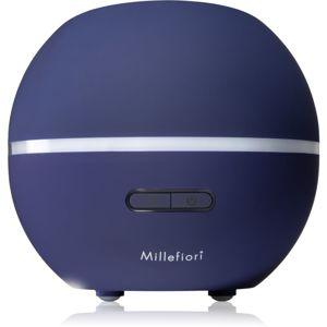Millefiori Ultrasound Half Sphere Blue ultrazvukový aroma difuzér