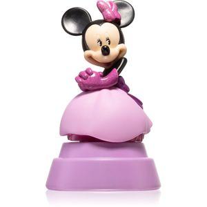Disney Minnie Bubble Bath pěna do koupele pro děti 300 ml