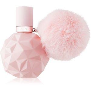 Ariana Grande Sweet Like Candy parfémovaná voda pro ženy 30 ml