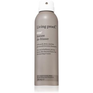 Living Proof No Frizz uhlazující sprej proti krepatění 208 ml