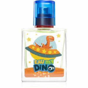 EP Line Eau My Dino toaletní voda pro děti 30 ml