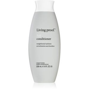 Living Proof Full hydratační kondicionér 236 ml