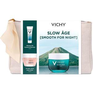 Vichy Slow Âge dárková sada IX. pro ženy