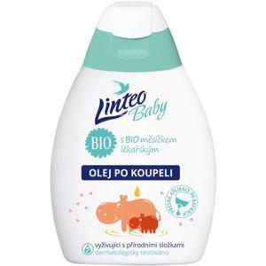 Linteo Baby dětský olej 250 ml