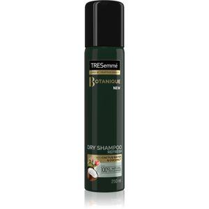 TRESemmé Botanique Cactus Water & Coconut suchý šampon 250 ml