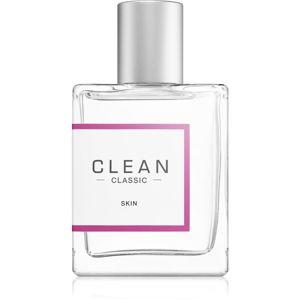 CLEAN Skin Classic parfémovaná voda pro ženy 60 ml